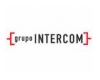Grupo INTERCOM